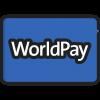 WorldPay Sync
